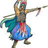 Friday Knight News - RPG Edition: 11-MAY-2012