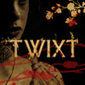 Twixt | Francis Ford Coppola | Official Movie Site | Twixt Movie | Val Kilmer | Passe-partout | Scoop.it