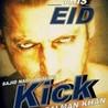 Kick 2014 Movie Reviews