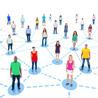 Petit déj'UseAge- Ergonomie et usage des Réseaux Sociaux d'Entreprise