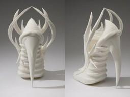 3D Hubs: printen op fietsafstand - Emerce   3D and 4D PRINTING   Scoop.it