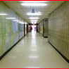 Routines and Procedures in High School Classroom
