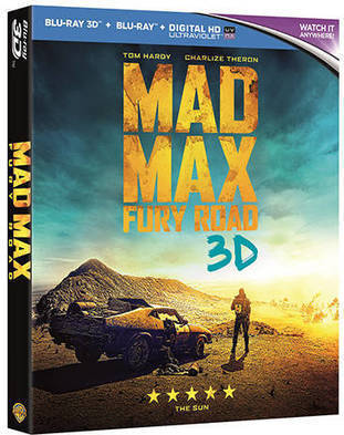 the Mad Max: Fury Road full movie hindi dubbed download