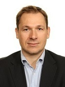 Merchandising   Market Insight - Ludovic Belz   Caisse à outils   Scoop.it
