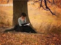 Ler poesia é mais útil para o cérebro que livros de autoajuda, dizem cientistas - 15/01/2013   High tech and art in the school.   Scoop.it