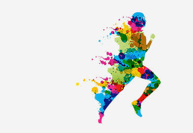 Les couleurs de votre marque au service de votre business | Business branding | Scoop.it