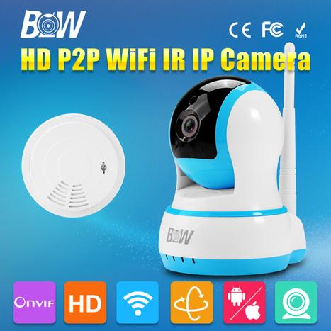 Webcam monitor 15 crack 4