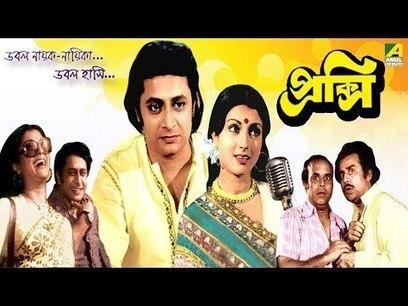 Border Kashmir Ka Full Movie Download Mp4 720p