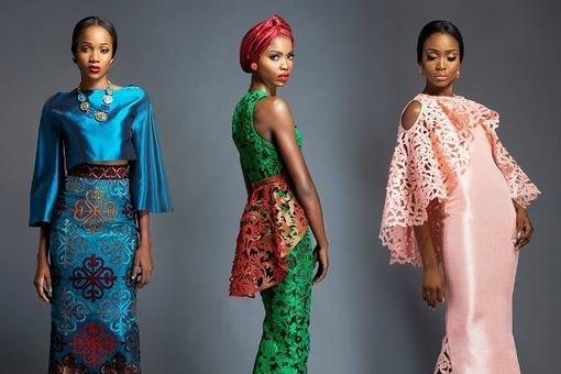 Top 10 Nigerian Fashion Designers Travelers