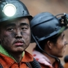 China Mining Accidents