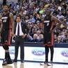 Basketball Articles - NBA, NCAA, WNBA