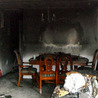 Fire Damage Public Adjuster In Florida