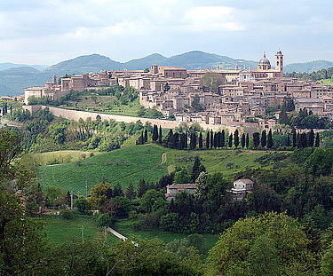 A post from the past: Is Le Marche the Next Tuscany? TNYTT | Le Marche another Italy | Scoop.it