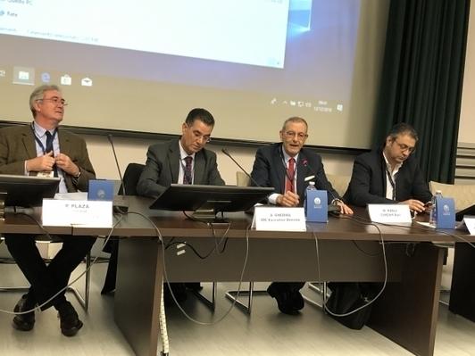Uniti contro la Xylella, l'incontro internazionale a Bari