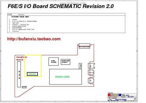 Sarth dnyaneshwari in marathi pdf free 56 bru asus f5sl schematic ccuart Gallery
