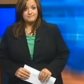 Bully Calls News Anchor Fat, News Anchor Destroys Him On Live TV | Show Prep | Scoop.it