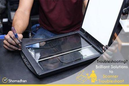 Scanner Near Me >> Shomadhan Com Scanner Repair Service Near Me