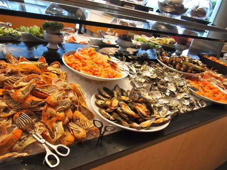 top all you can eat seafood buffets in america rh scoop it all you can eat seafood buffet near me now all you can eat fish buffet near me