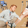Rehabilitation Products & Aids | Rehabilitation Products Manufacturers & Suppliers