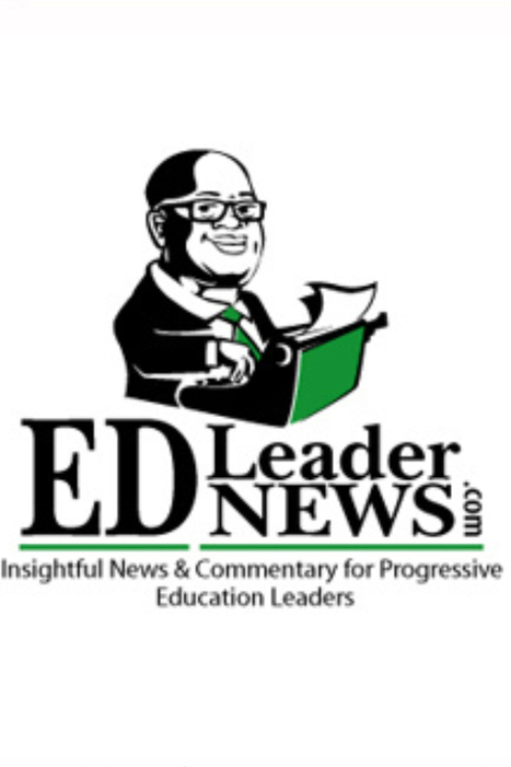 LSU instructor sues university - The Advocate | EDucation Leader News | Scoop.it
