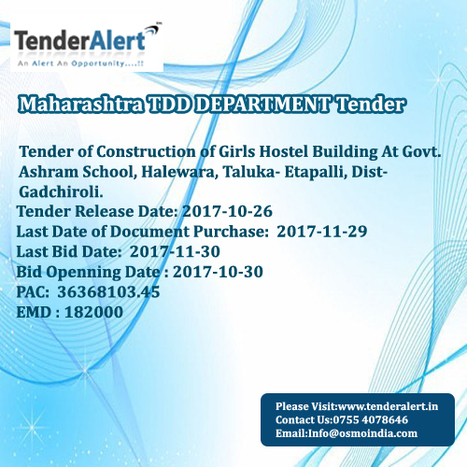 Pradhan mantri gram sadak yojana tenders dating