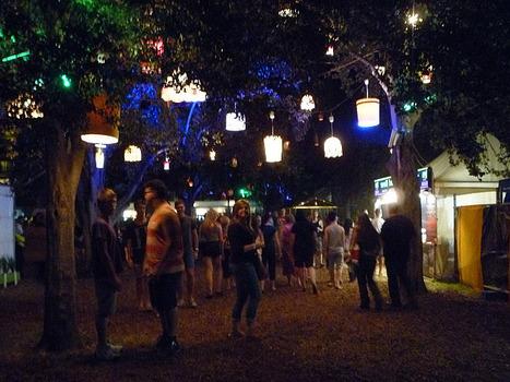 Adelaide Travellers Inn - Adelaide, Australia Travel Blog | World Travel News | Scoop.it