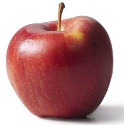 It's Apple Season! Our 9 Favorite Good-for-You Picks: Healthy SELF | Autoimmune Arthritis | Scoop.it
