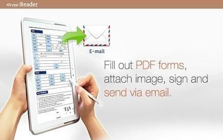 ezPDF Reader - Multimedia PDF v2.6.1.1 | ApkLife-Android Apps Games Themes | Android Apps And Games ApkLife.com | Scoop.it