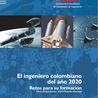 Ingeniero _ 2020