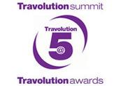 Daily deals association set up as Groupon slides - Travolution.co.uk   Daily Deals - Market Watch   Scoop.it