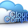 Cloud Computing Panama