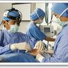 Bangkok Aesthetic Surgery