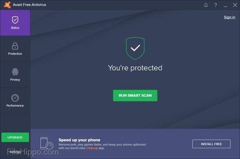 Win-spy Software 9.9 Pro Crackedinstmanks
