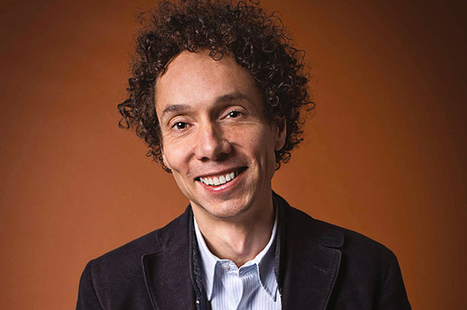 Malcolm Gladwell got us wrong: Our research was key to the 10,000-hour rule, but here's what got oversimplified | ICT en Onderwijs | Scoop.it
