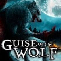 Guise of The Wolf Cracked PC Game | MYB Softwares | MYB Softwares, Games | Scoop.it