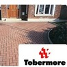 Block Paving and Driveways in Durham