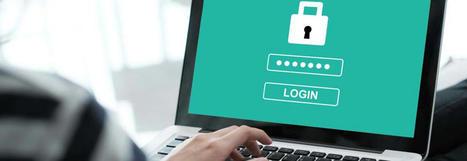 Cybersécurité : un nouveau dispositif d'alerte pour les entreprises ...