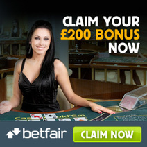Always Check the Terms Offered for Receiving a Casino Bonus | Online Casinos | Scoop.it