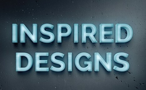 30 new free tools & resources for designers (October 2014) | Networking Tools | Scoop.it