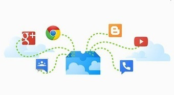 ACS-iSecurity - Auditorías de seguridad para Google Apps | google + y google apps | Scoop.it