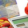 Maklerzentrum Schweiz AG