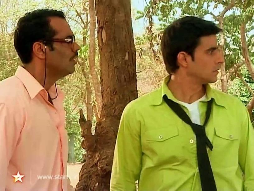 1 telugu movie Pyar Ka Jalwa song free download 3