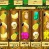 Online Bitcoin Casino  Site for Nigerians