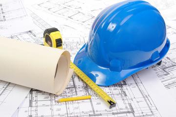 Le mobilier en plastique. Quid de la qualité et de l'entretien | Aménagement & Finitions | Scoop.it