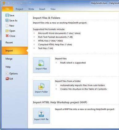Worlbasgingperpi page 2 scoop helpsmith license key fandeluxe Images