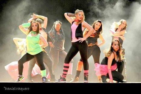 Le Jam Attitude fait son Cabaret | Bordeaux Gazette | Scoop.it