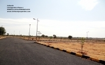 government approved plots | buy sell -rent in hyderabad | Scoop.it