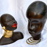Art Deco collector