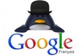 SEO : Google Penguin 2.1 déployé - Journal du Net   Référencement sur Google   Scoop.it