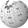 Discover places with wikipedia